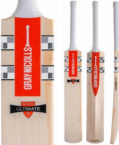Gray Nicolls Ultimate