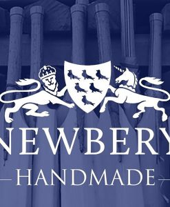 Newbery Cricket