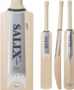 Salix Pod cricket bat