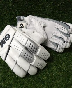 GM 808 batting gloves