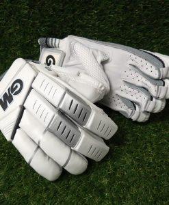 GM 808 batting gloves