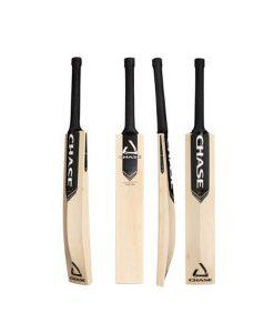 Chase-Vortex-cricket-bat