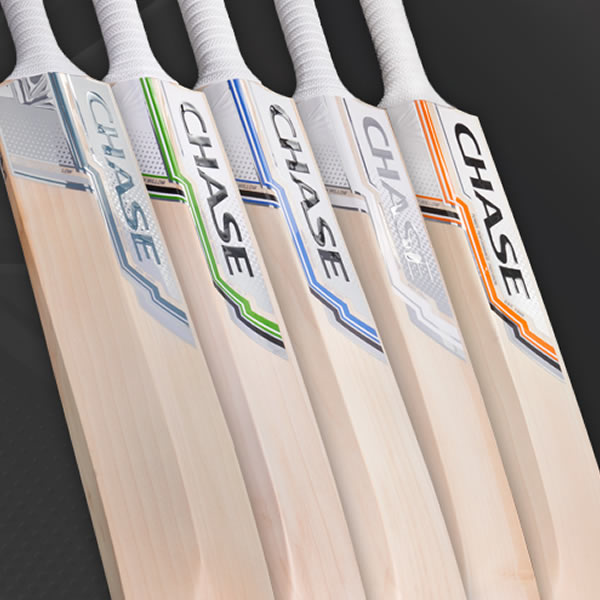 Chase Cricket Bats