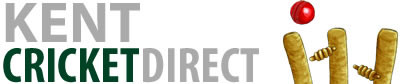 Kent Cricket Direct