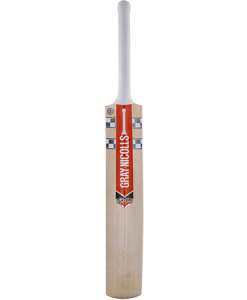 Gray Nicolls players