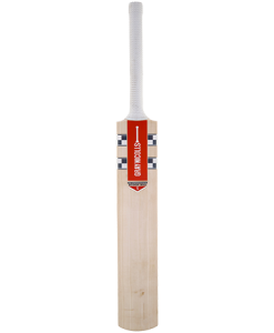 Gray Nicolls scoop