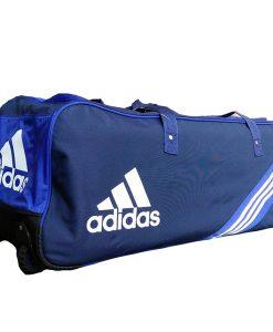 Adidas Libro 4.0 Junior bag