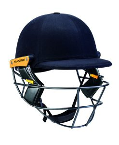 Masuri-VS Club cricket helmet