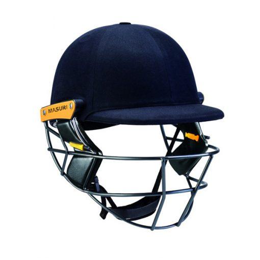 Masuri-VS Club cricket helmet