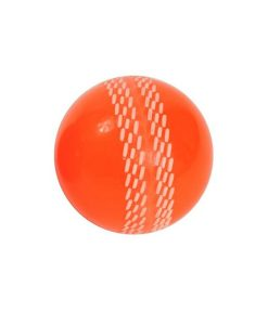 Aero-quick-tech-orange-senior-junior- windball