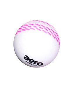 Aero-quick-tech-white-windball