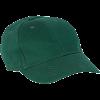 Southborough CC Cricket Cap