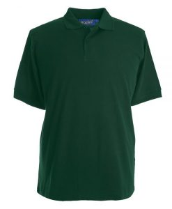 southborough cc polo
