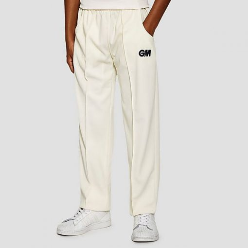GM trousers