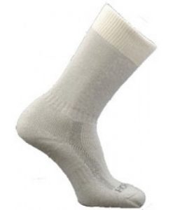 Horizon Test Socks
