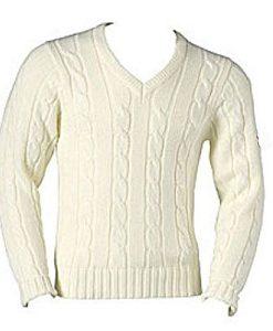 readers-long-sleeve-cricket-sweater-cream