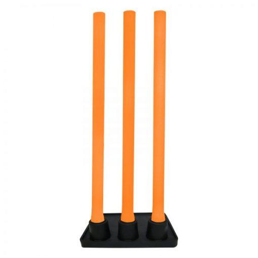 Quicktech-flexi stumps