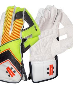 GN Powerbow5 900 wicketkeeping gloves