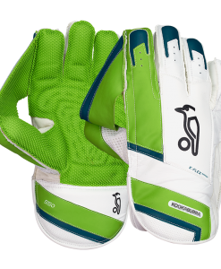 Kookaburra 550 WK gloves