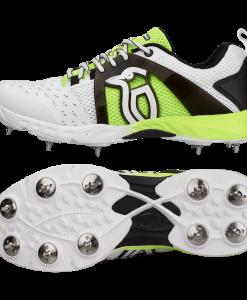 Kookaburra KCS 2000 cricket spikes