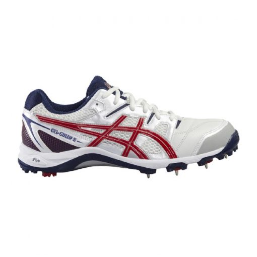asics gel gully 5