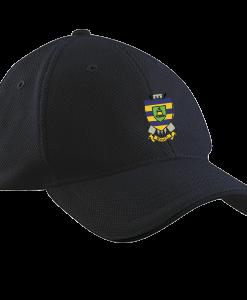 BYGcc cap