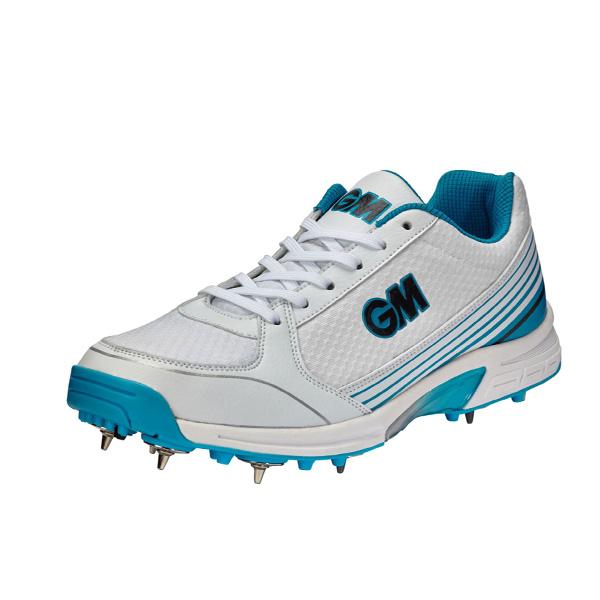 f267e0ce875 GM Maestro Multi Function Cricket Shoe