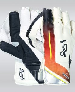 Kookaburra 500L wicketkeeping gloves