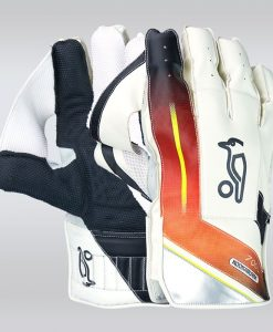 Kookaburra 700L Wicketkeeping gloves