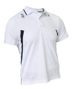BYG training Polo shirt