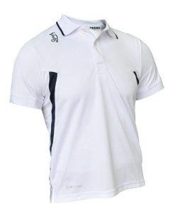 BYG training Polo shirt