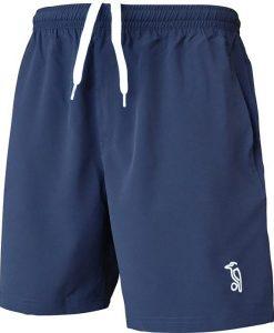 BYG Shorts