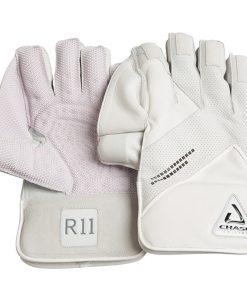 Chase-R11-wicketkeeping-gloves