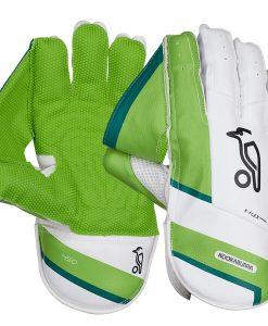 Kookaburra-450-cricket-wicket keeping-gloves