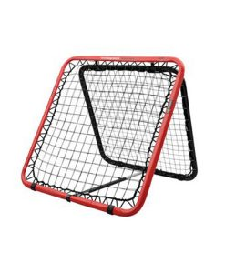 Crazycatch-wildchild-double-rebound-net