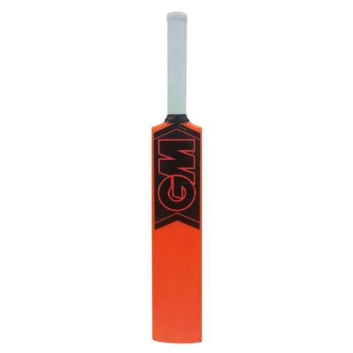 GM-opener plastic junior-bat