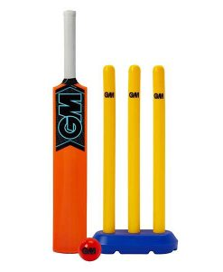 GM-striker-cricket-set