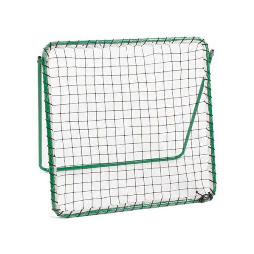 Hunts-rebound-net