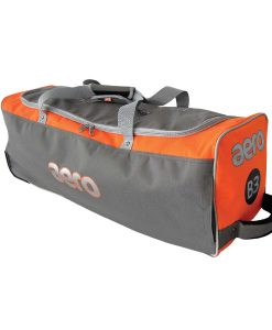 Aero-B3 junior cricket wheelie bag