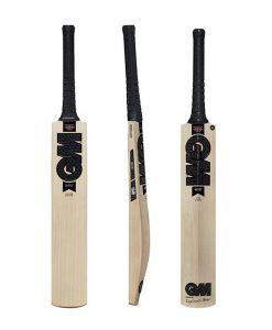 GM Cricket Children/'s Zelos 101 Bat