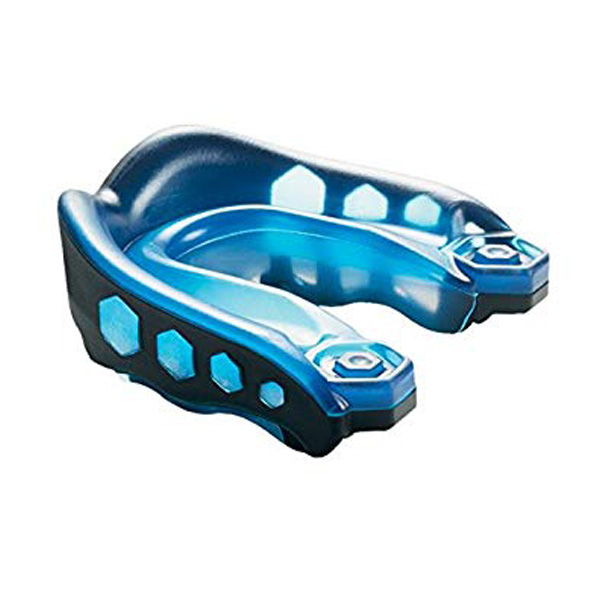 328be0f57a4 Shock Doctor Gel Max Hockey Mouthguard : Kent Cricket Direct
