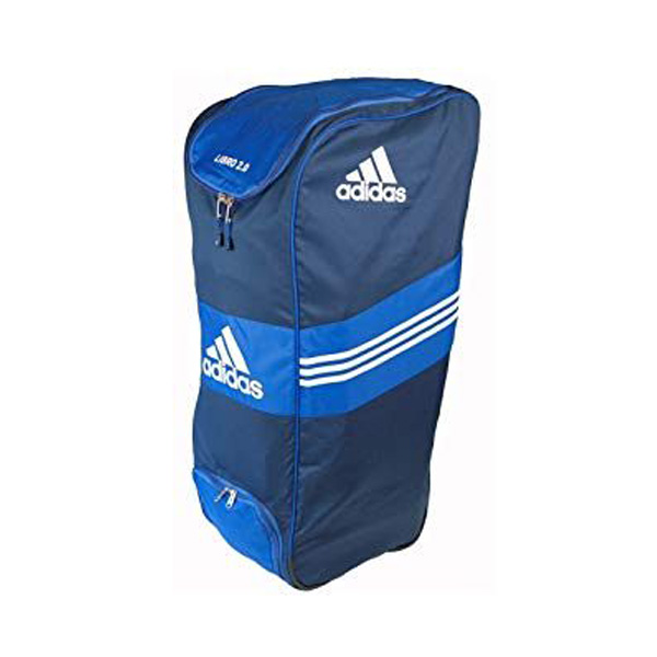 93f1437cdf Adidas Libro 2.0 Duffle   Kent Cricket Direct