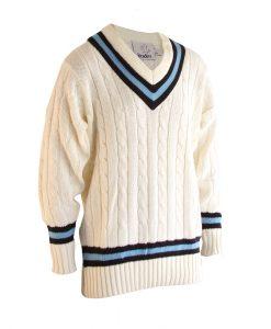 Readers-Navy_Sky_Navy-Long sleeve-cricket-Sweater