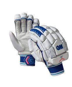 GM-siren-606-cricket-batting-gloves
