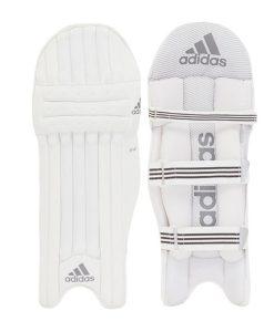 Adidas-XT-4.0-cricket-batting-pads