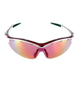 Aspex-sol-sports-cricket-running-sunglasses