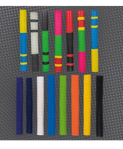 mulitcolour-cricket-Bat-grips