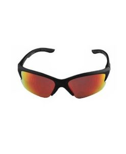 aspex-Erie-cricket-ski-running-sports-sunglasses
