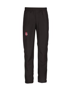GN-Storm-trousers-Black