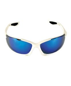 aspexZenith-cricket-sport-running-sunglasses